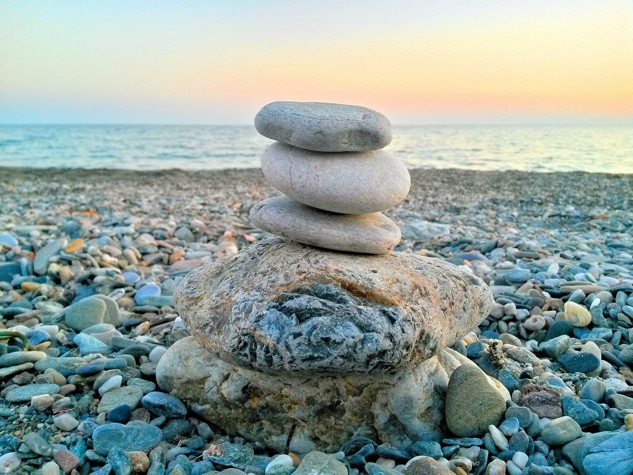 beach-2397134_1280