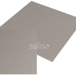 Verkleidungsplatte Struktura Top 2440x1220mm perlgrau