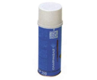Gaskartusche CP 250 Ventilkartusche