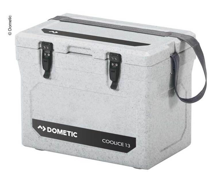 Kühlbox Cool-Ice WCI 13
