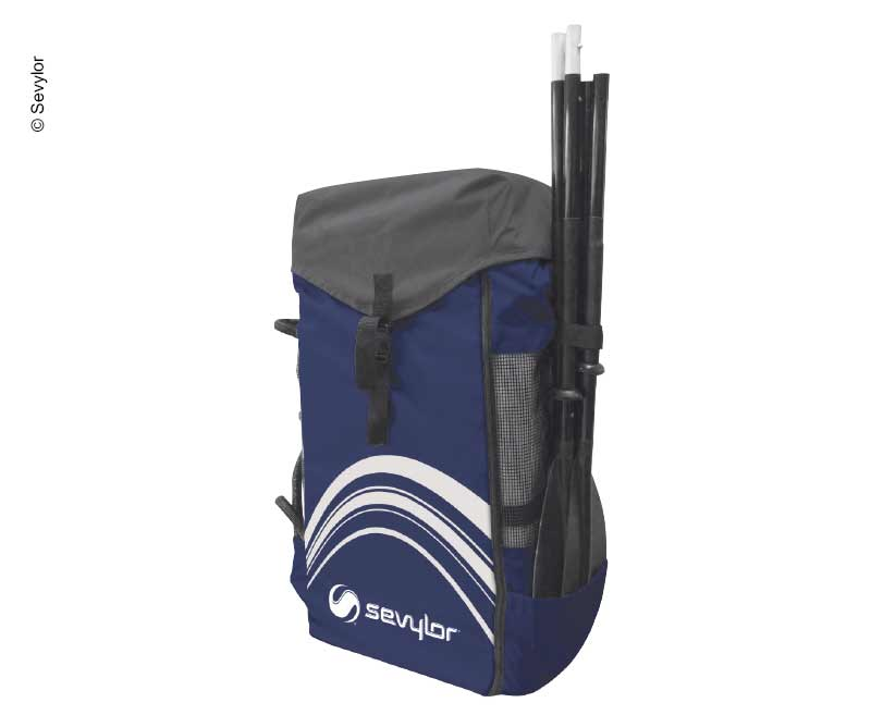 QuickPack Carry Bag