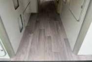 Bodenplatte Dekor Tessin