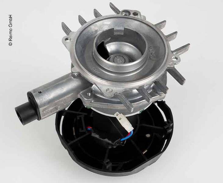 Lüftermotor für 48129