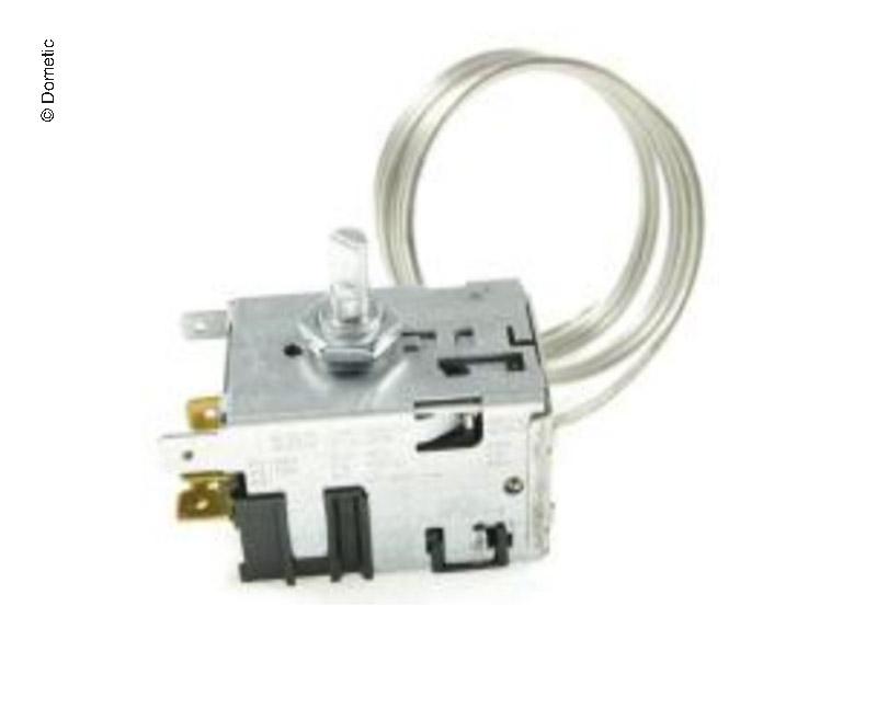 Thermostat f.MDC110/MDC50