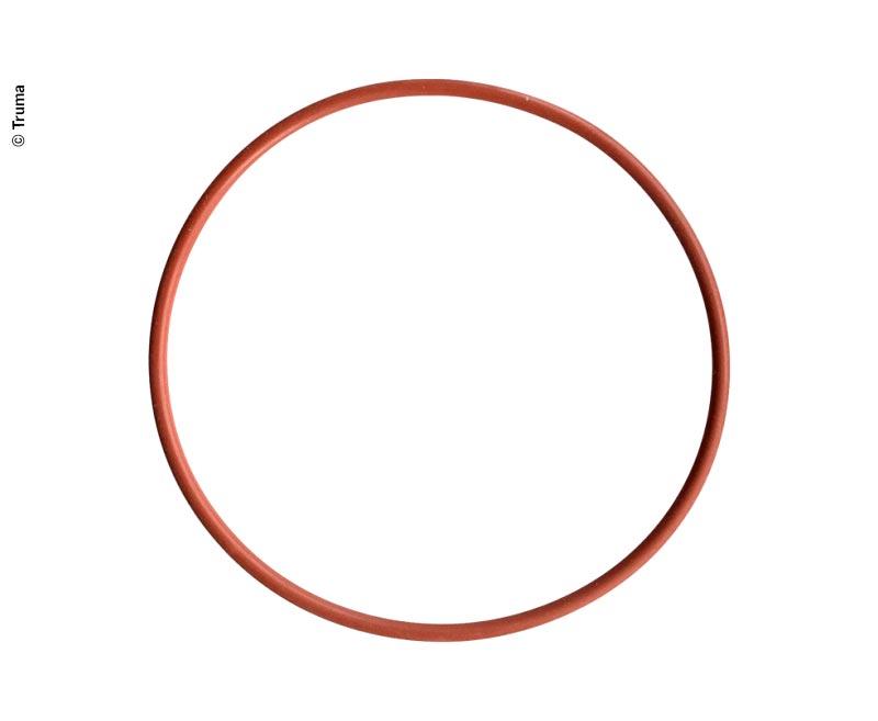 O-Ring 45 x 1,5 mm für Trumatic E