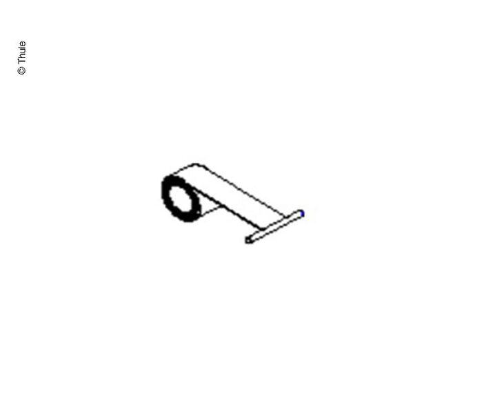 Halteband f.Omnibike Lift