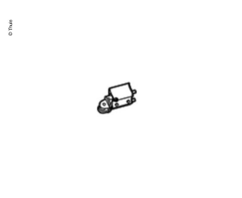 Spring Arm Support RH8000