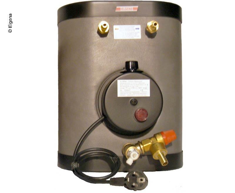 Elgena Boiler Nautic-therm S Typ E, 10 Liter