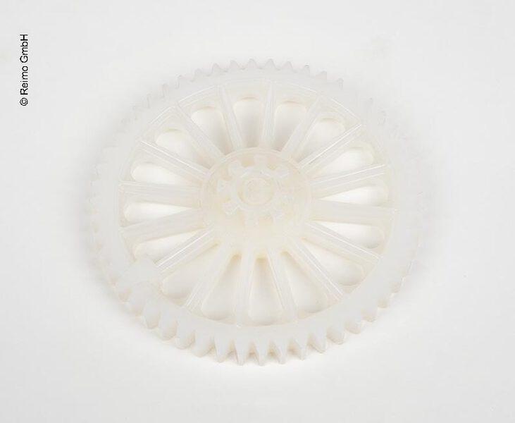 Zahnrad 52 Zähne f.10856