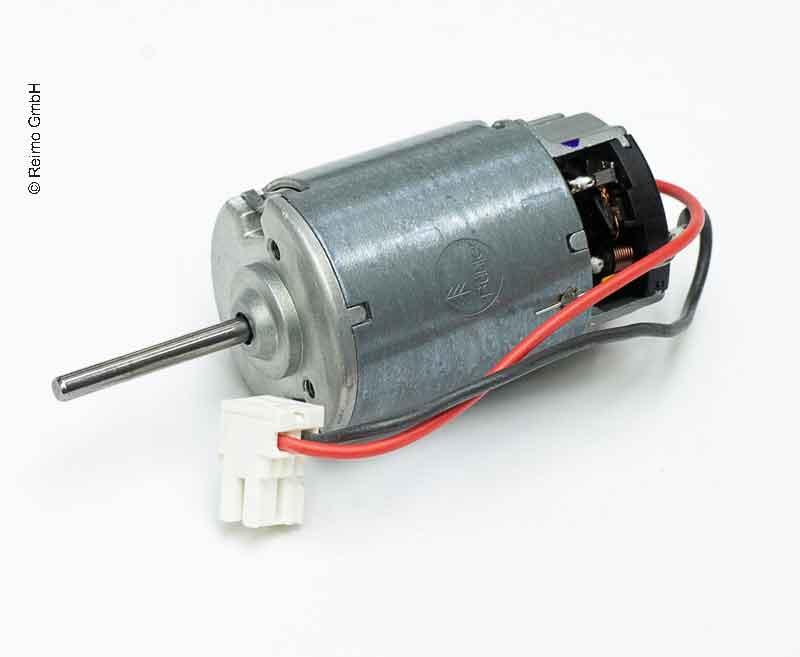 Gleichstrommotor 12V