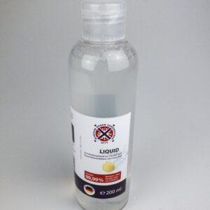 Rundutec® - XC19 Liquid 200 ml