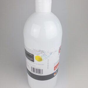 Rundutec® - XC19 Liquid 1000 ml