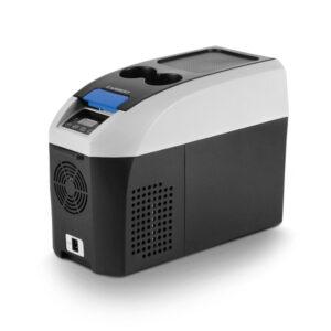 Carbest 9 Liter Kompressor-Kühlbox VAN S - Für VW T5/T6