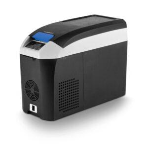 Carbest 16 Liter Kompressor-Kühlbox VAN M - Für Fiat Ducato