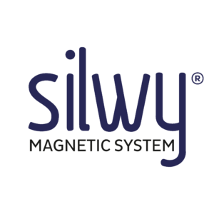 silwy Magnetic System