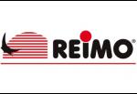 Reimo-Logo-fotoshowBig-44819b9c-1097502