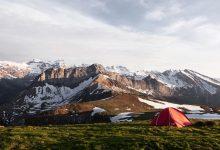 camping-1835352_1920