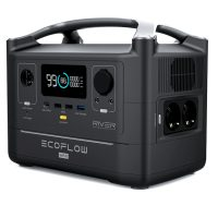 ecoflow-river-max-powerstation-576-wh-