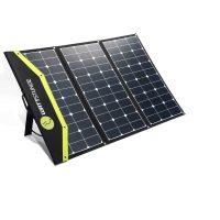 wattstundez-ws180sf-sunfolder-180wp-solartasche